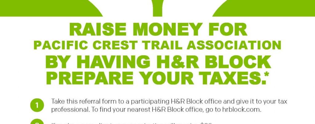 HR-Block-Referral-Form