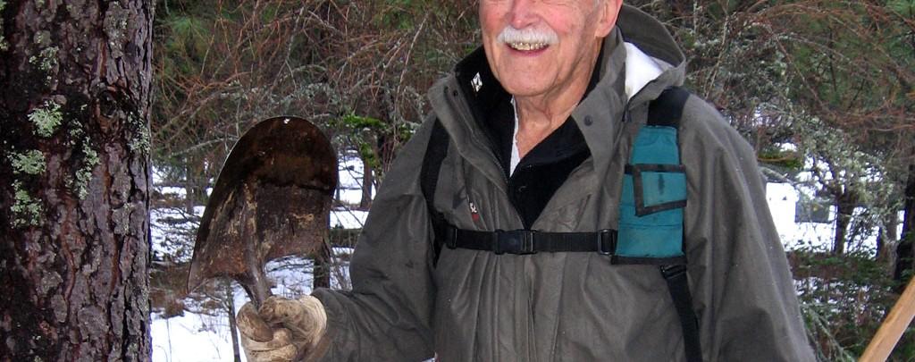 Jim-Webb-PCT-volunteer