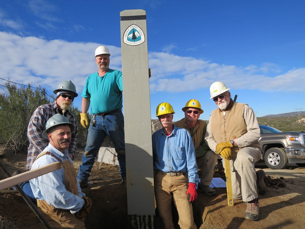 New-Pacific-Crest-Trail-southern-terminus-monument