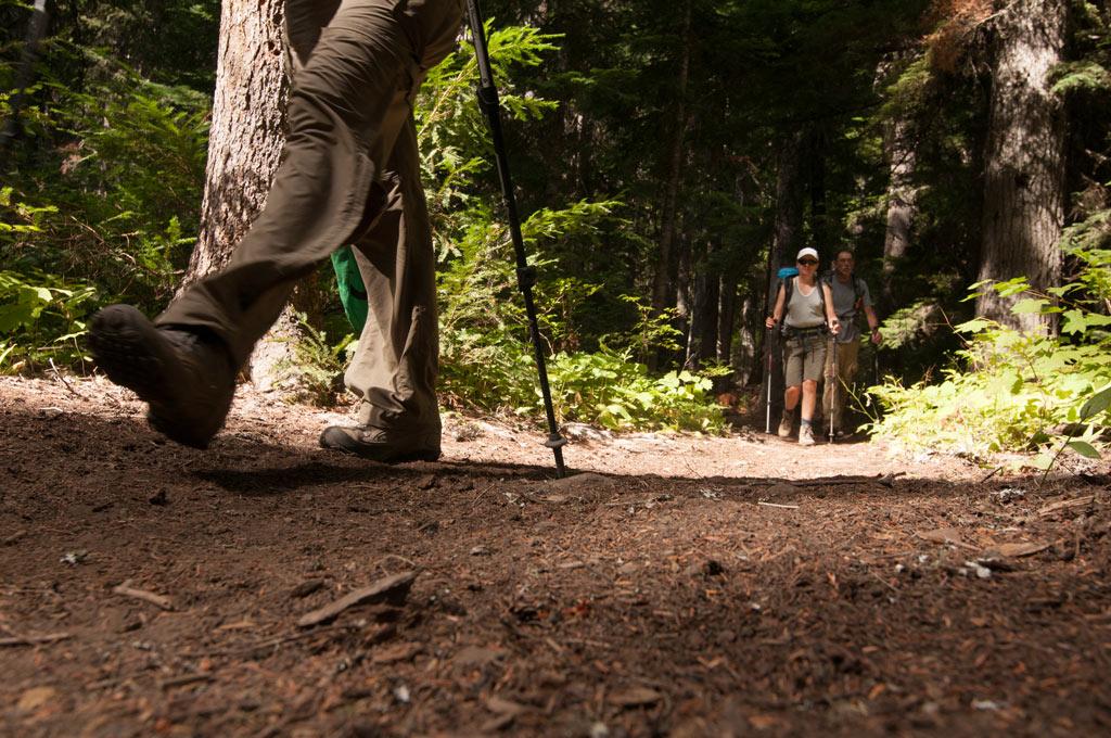 washington-state-hiking