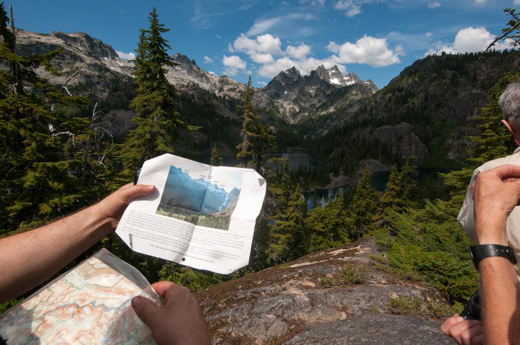 alpine-lakes-wilderness
