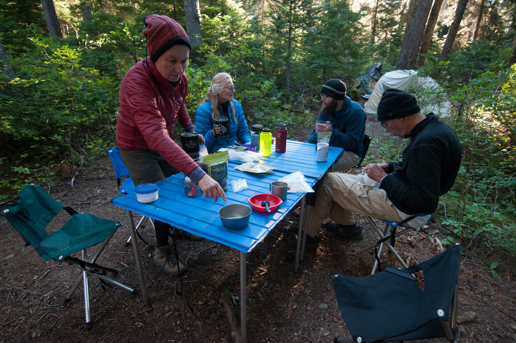 camping-table