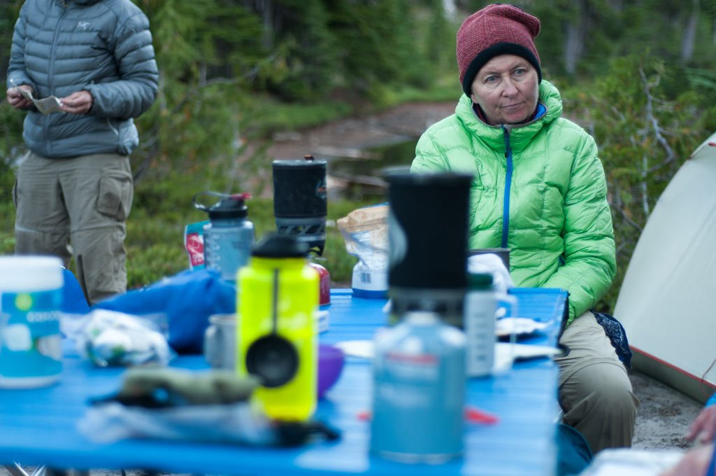 cooking-with-a-jetboil-on-the-pacific-crest-trail
