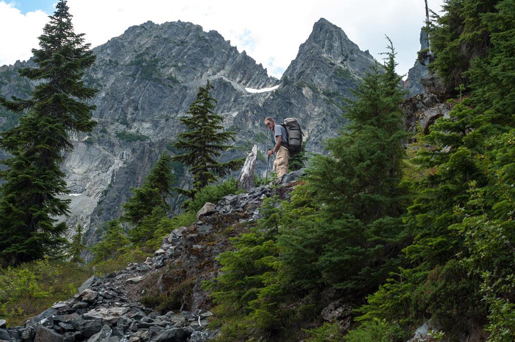 hiking-section-j-in-washington