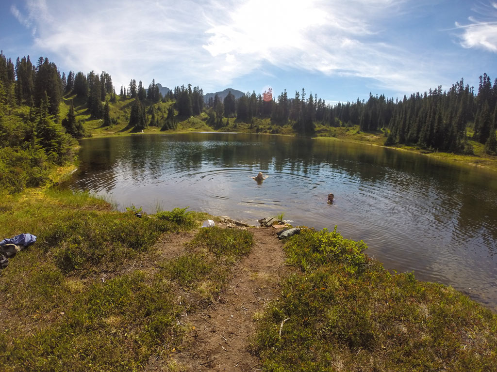 swimming-on-the-pacific-crest-trail