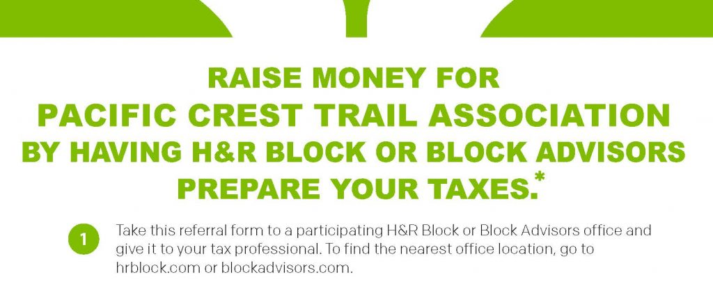 Full Site Disclaimers. H&R Block Online Deluxe or Premium, or H&R Block Software Basic, Deluxe, Premium or Premium & Business get unlimited sessions of live, personal tax advice with a tax professional.